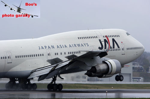 07513jal1165