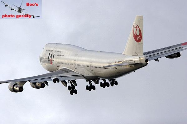 747131