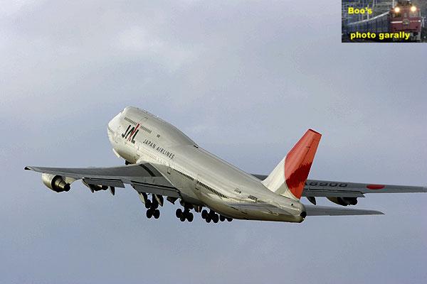 747400217
