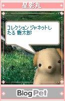 kyu-575-001