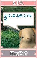 kyu-575-005