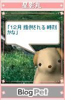 kyu-575-008