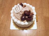 2008_0915ケーキ0001