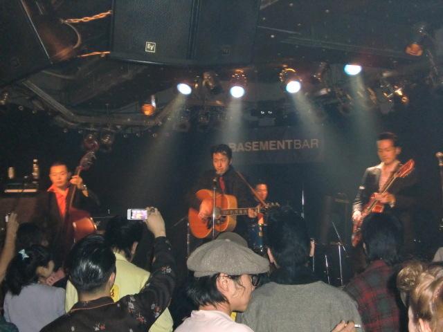 20101106rr4.jpg