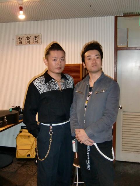 kashiwazaki7.jpg