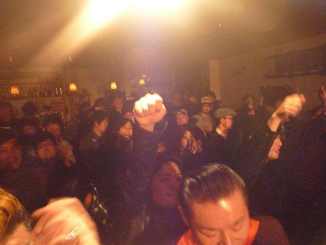keytonesnagaoka12.jpg
