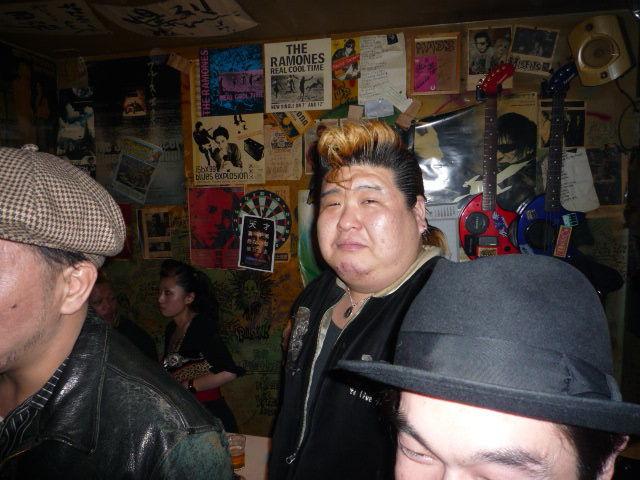 keytonesnagaoka13.jpg