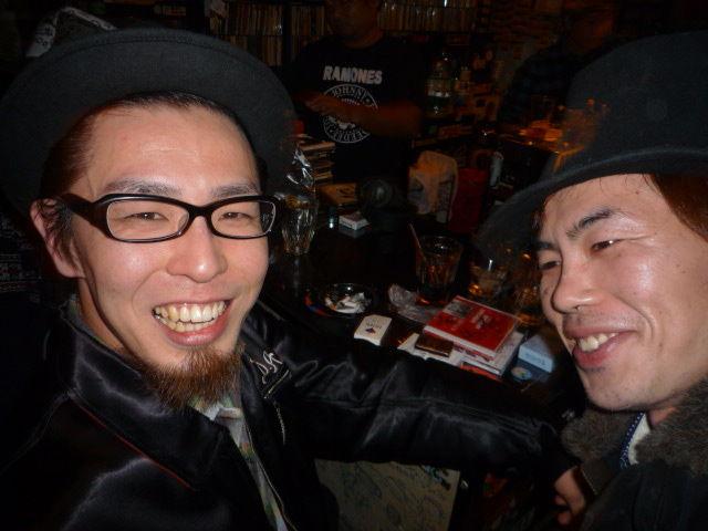 keytonesnagaoka14.jpg