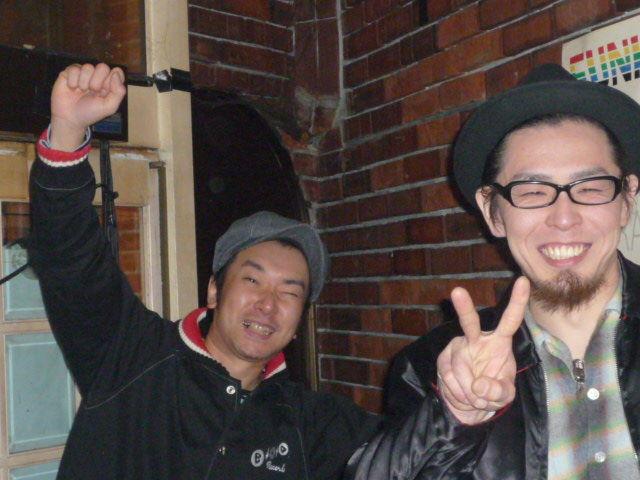 keytonesnagaoka3.jpg