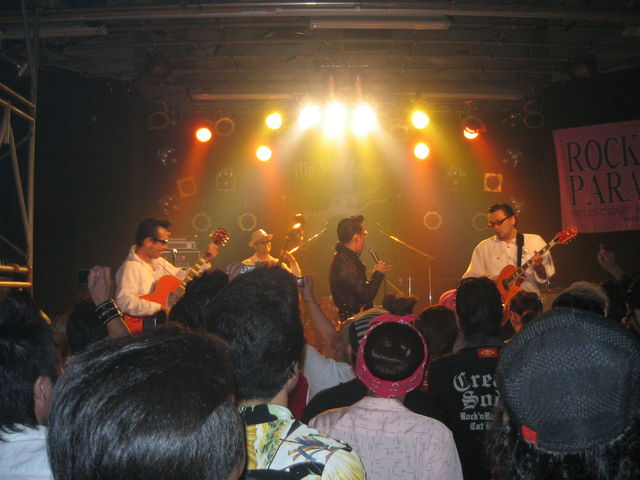 koriyama2.jpg