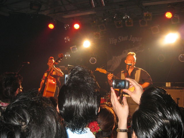 koriyama4.jpg