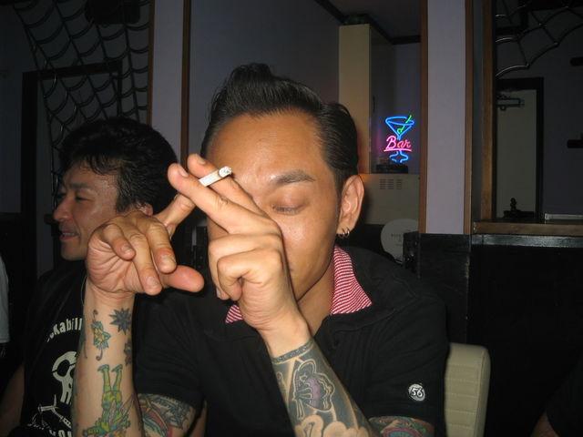 koriyama6.jpg
