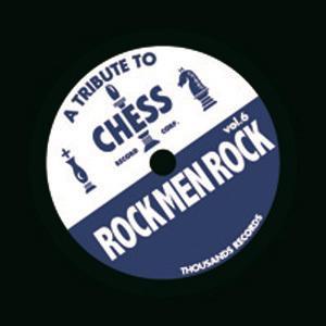 rockmenrock6.jpg