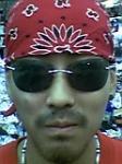 20051223001237.jpg