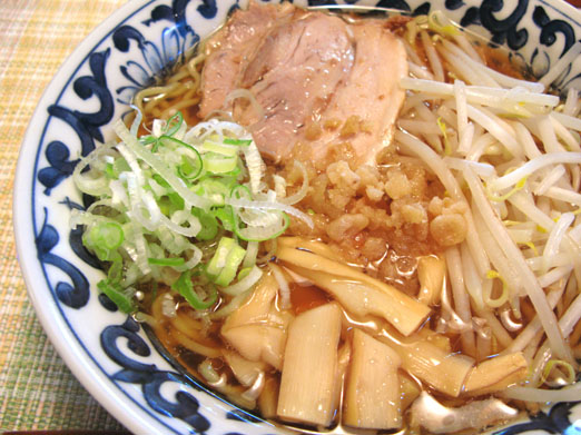 00marutakaya_08_8_27.JPG