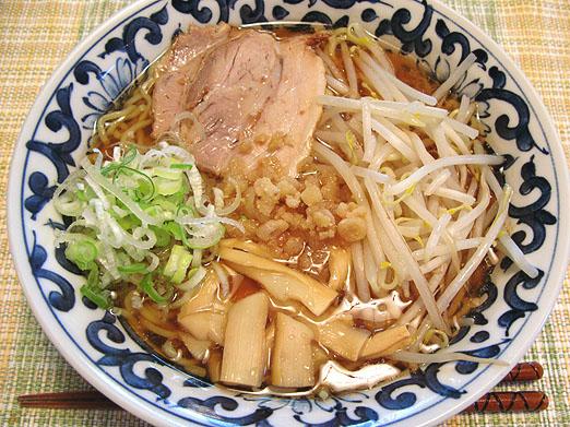 04marutakaya_08_8_27.JPG