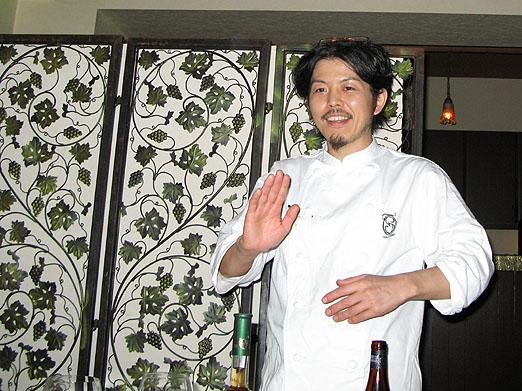 35sarokama_08_10_6.JPG