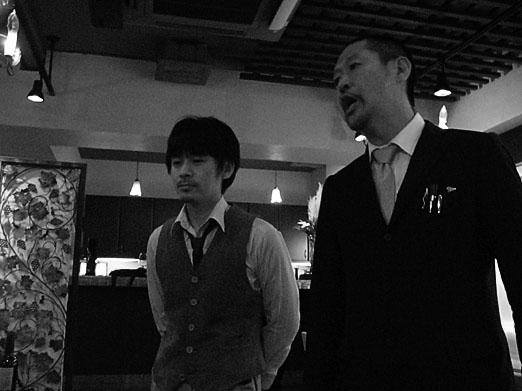 36salokama_08_8_26.JPG