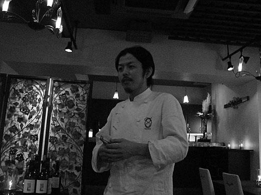 38salokama_08_8_26.JPG