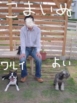 20060613163627.jpg