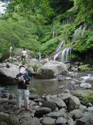 2008清里 168-a
