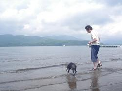 山中湖合宿 027