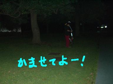 20090729CIMG3259.jpg