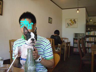 20090816CIMG3930.jpg