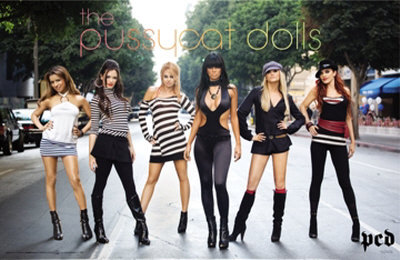 Pussycat-Dolls-Poster-C13041572.jpg