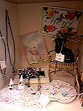 s-090710_1514~02[1]