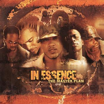 In Essence/The Master Plan (2003)