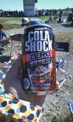 colashock