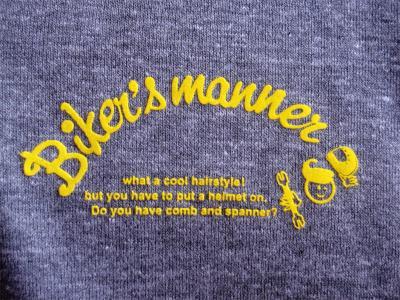 biker_manner_zip3.jpg
