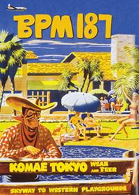 BPM187