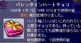 20060205031229.jpg