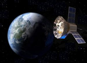 COBE-earth3.jpg