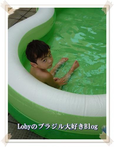 pool-03.jpg
