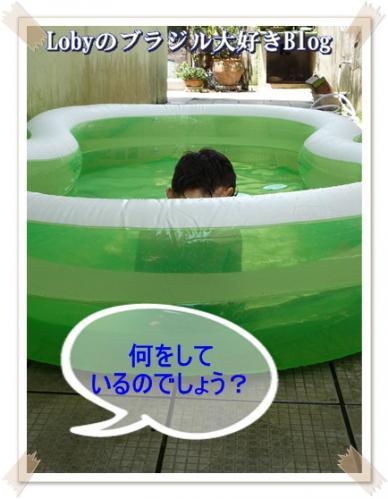pool-04.jpg