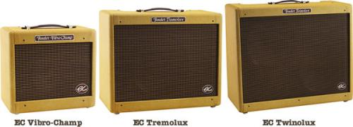 111128_fender_ecamp-main.jpg