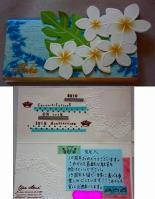 s-s-2010y08m03d_170253671.jpg