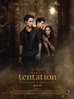 THE TWILIGHT SAGA_NEW MOON