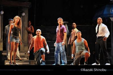 IN THE HEIGHTS_ans