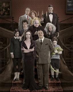 Addams-Family_promo_steps.jpg