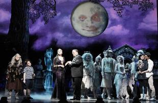 Addams_moon.jpg