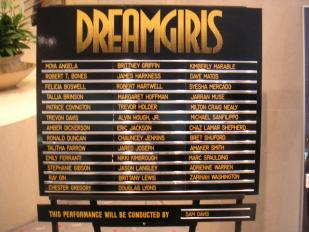 Dreamgirls2010JAPAN.jpg