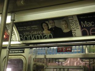 JGB-subway.jpg