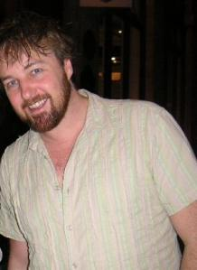 JOJ_LesMiz_JUN2010.jpg