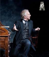 John-Gabriel-Borkman-at-Abbey-Theatre-Dublin.png