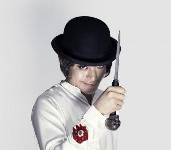 clockwork_orange_shun.jpg