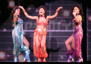 dreamgirls2010JUN.jpg